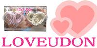LOVEUDON